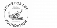 Stoke for Life Foundation logo