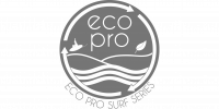 Lagoon Awareness Pro logo