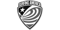 Surfing America Courses logo