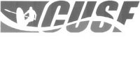 China Uemura Surfing Foundation logo