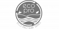 Future 6 / Eco Pro Surf Series logo