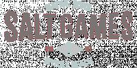 The Native Sons Salt Games Pro/Am  logo