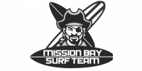 Mission Bay HS logo