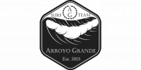 Arroyo Grande HS logo