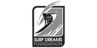 Surf Dreams Foundation logo