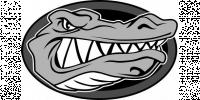 Classical Academy HS logo