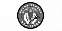 Palos Verdes High School logo