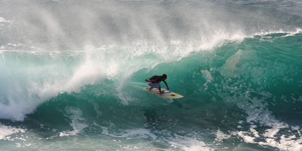 36dd003adb2f48 Hawaii Surfing Association