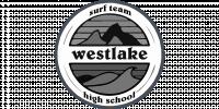 Westlake HS logo