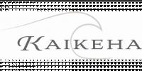 Kaikeha logo