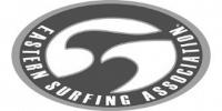 ESA Treasure Coast Florida logo