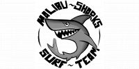 Malibu MS Black logo