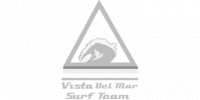 Vista del Mar MS logo