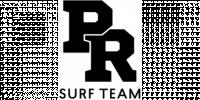 Pacific Ridge HS logo