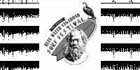 Blue Water Vagabond Surf Festival logo