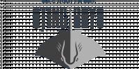 Coastal Academy High School logo