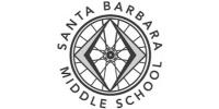 Santa Barbara MS logo