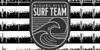 Niguel Hills MS logo