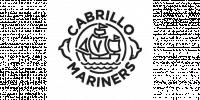 Cabrillo MS logo