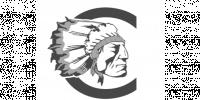 Clairemont HS logo