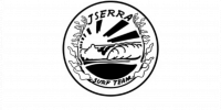 J. Serra HS logo